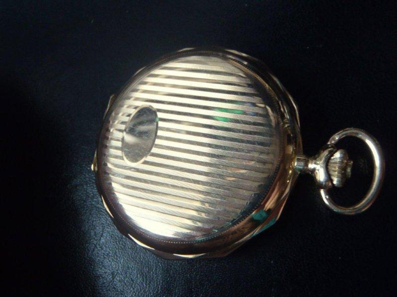 datování elgin hodinky